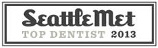 seattle-met-top-dentist-2013