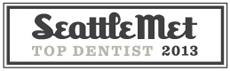 seattle-met-top-dentist-2013