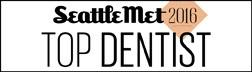 seattle-met-top-dentist-2016