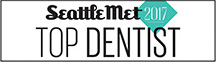 seattle-met-top-dentist-2017
