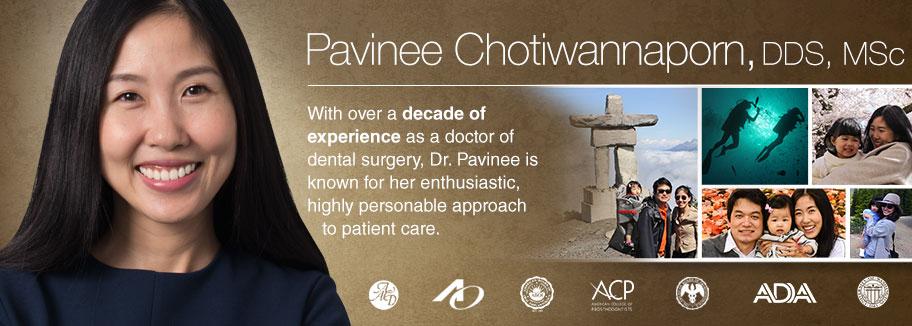 Dr_Pavinee_Bio