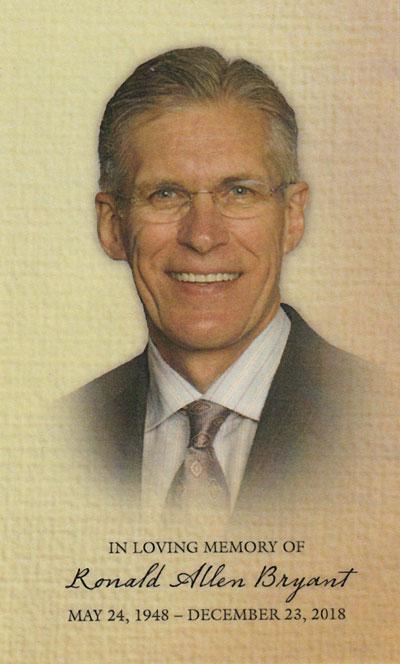 Dr.RonaldABryant-obituary